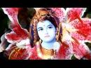 Мантра Харе Кришна Очень красивая музыка и голос Очищает сердце убирает беспокойство