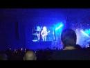Kirk Hammet_Solo