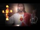 МОЛИТВА ПЕСНЯ ТЫ ПРОСТИ НАС ГОСПОДЬ ОЧЕНЬ КРАСИВО И ПРОНИКНОВЕННО