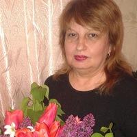 ТамараМельничук