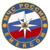 Gu-Mchs-Rossii Po-Magadanskoy-Obl