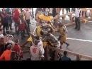 Battle Of Nations 2015 Russia Moscow Pradar--Наше хобби Реверс