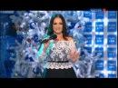 София Ротару - Время любить (Песня года 2011)