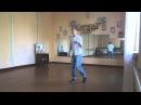 Как танцевать в клубе Парень классно танцует!/ Dance moves for the club. Cool guy dancing!