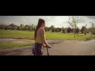 vidmo_org_Indila_-_Dernire_Danse_Amadeus_Quartet_-_violin_cover_instrumental__894650.2