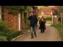 My Boyfriend - The Vicar of Dibley