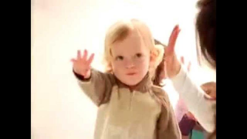 Orignial Songs Helen Doron Baby's Best Start