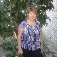 Елена Покусаева