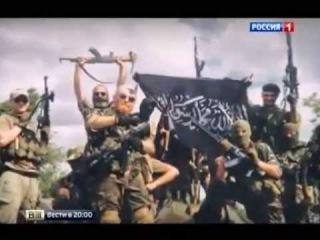 Геращенко  Украинцы давайте помогать ИГИЛ