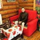 Персональный фотоальбом Игоря Буяка