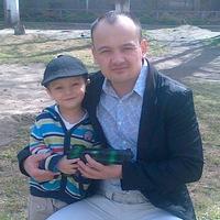 Fazliddin Saidov