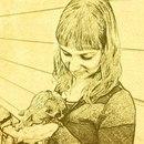 Личный фотоальбом Tanya Strelnik