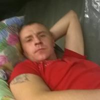 АлексейАбранин