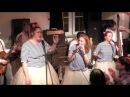 Арт-группа Мейделех (Meydeleh) - So far