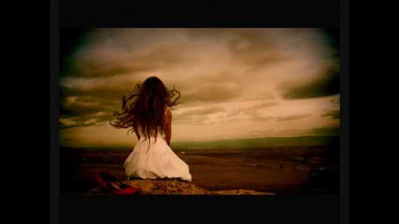 Minus Blue feat Emma Saville Be As One Klangstein Mix