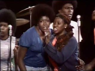 The Voices of East Harlem - Full Concert - 08/18/70 - Tanglewood (OFFICIAL)