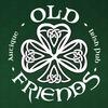 "Ирландские пабы ""OLD FRIENDS"""