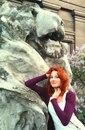 Фотоальбом человека Марии Пономарь