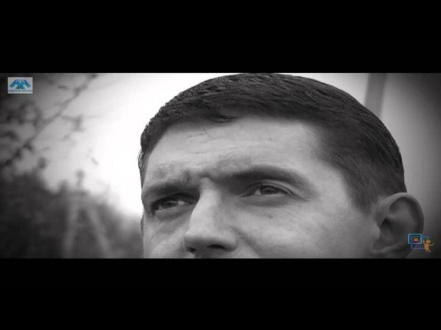 Аркадий Кобяков Всё позади
