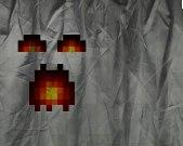плащи для minecraft красивые плащи в hd качестве для майнкрафт #3