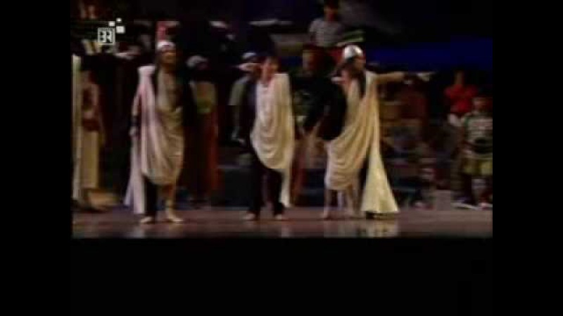 Offenbach La belle Helene Felicity Lott, Beuron, Senechal -- Marc Minkowski Paris - Châtelet