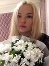 Личный фотоальбом Алены Полянской