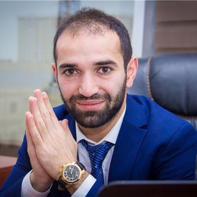 """Картинки по запросу """"fuad haciyev Study in Turkey Azerbaijan"""""""