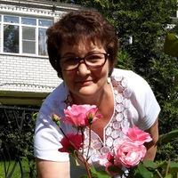 Татьяна Аверьянова