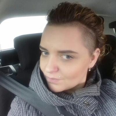 Галина Мазурина
