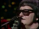 ➜Roy Orbison - Oh Pretty Woman (Live At Austin City Limits)