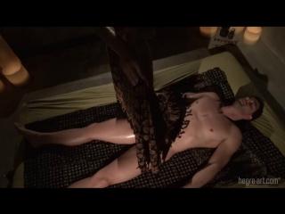 ashley madison porn