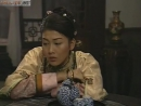Вонг Фей Хун - Мастер кунг-фу 17 серия ( Озвучка Mantis )
