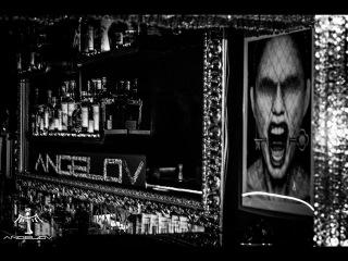 Dennis Frost Deep House Hi Francheska Angelov Moscow 27 01 17