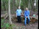 Новости Витебска vitebsk v verhnedvinskom rajone polotskie kraevedy obnaruzhili ruiny hrama efrosinii po