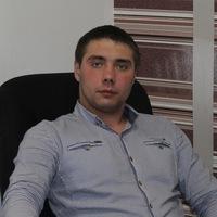 Семен Пьянков