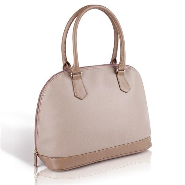 Бежевая сумка эйвон декоративная косметика купить mac
