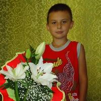 Владислав Данилов