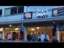 Street Show Kozienalia Dance Battle Karolina