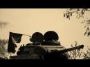 Ořechov 1945 2015 Oslavy 70.výročí osvobození města Brna Rudou armádou Битва за Брно
