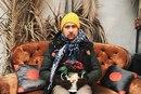 Личный фотоальбом Павла Иевлева