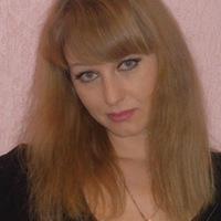 АнгелинаНиколаевна