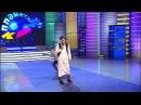 КВН, Команда СОЮЗ, 31.03.2013 Социальная Рок-Опера. Путина не существует! Отставить! HD720