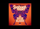 The Sunburst Band The Secret Life of Us The Reflex Revision