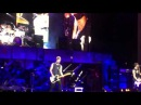 Good Girls - 5 Seconds of Summer - ROWYSO 8-22-15