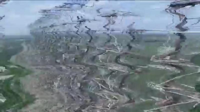 Чернобыль Тени прошлого 2016 с Бубай