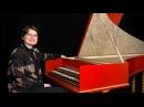 Henry Purcell: Ground in C Minor Hanneke van Proosdij, harpsichord