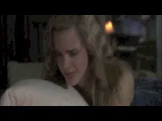 Draco & Hermione- A Thousand Years pt. 2 (Glee Version)