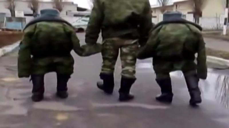 российскую армию не победить смешные фото аниме рассказывается