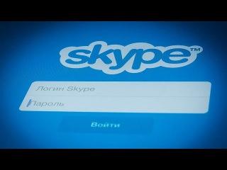3DNews Daily 508: Черный понедельник для Skype, вирусы в App Store и превращение Kickstarter
