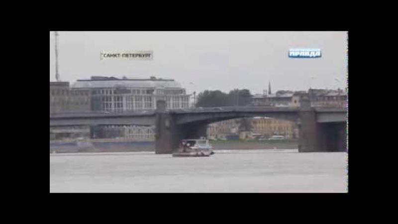 самолет сел на неву в ленинграде фото активнее рисунок больше